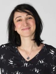 diana-popescu (1)